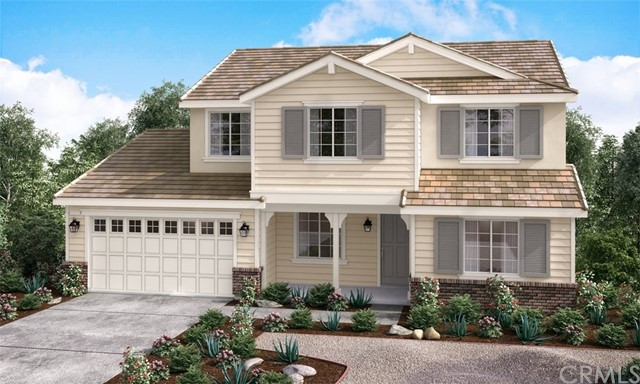 1459 Shane Court, Redlands, CA 92374