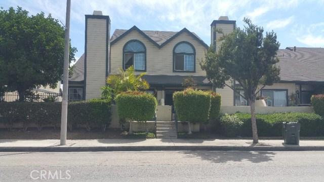 228 S Montebello Boulevard, Montebello, CA 90640