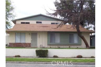 1480 N Palm Avenue, Rialto, CA 92376