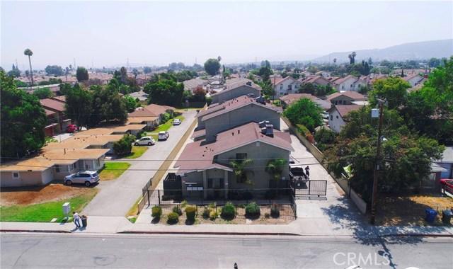 2826 Cogswell Road, El Monte, CA 91732