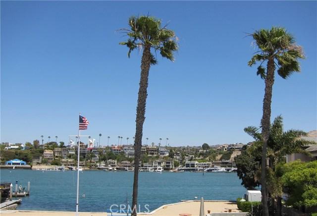 2137 Channel Road, Newport Beach, CA 92661