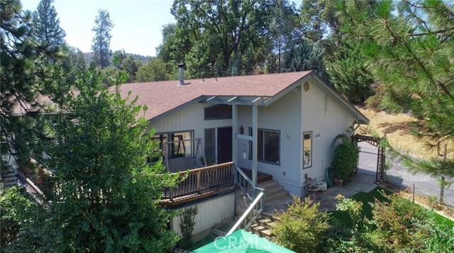 39244 Brandywine Lane, Oakhurst, CA 93644