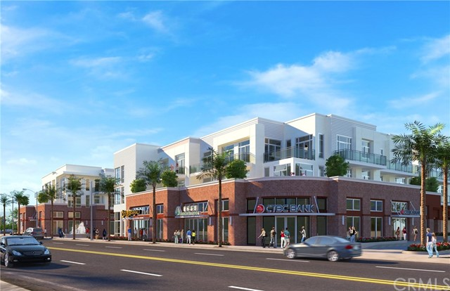 Photo of 56 E Duarte Road #317, Arcadia, CA 91006