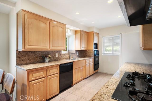 21. 23800 Tiara Street Woodland Hills, CA 91367