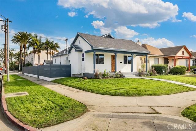 5300 6th Avenue, Los Angeles, CA 90043