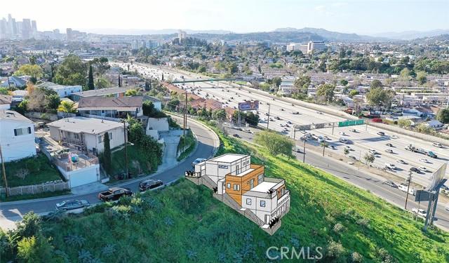 1326 N Hicks Ave, City Terrace, CA 90063 Photo 6