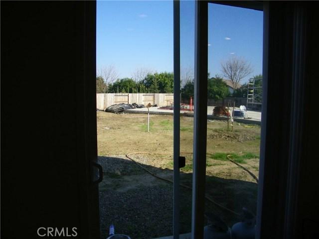 1824 Cobblefield Ln, Los Banos, CA 93635 Photo 5