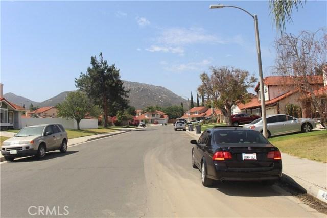45551 Gleneagles Ct, Temecula, CA 92592 Photo 19