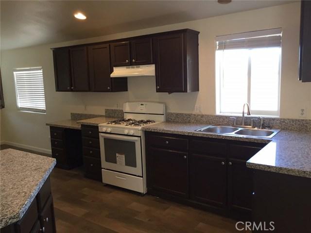 22609 Hermosa Avenue, Gerber, CA 96035