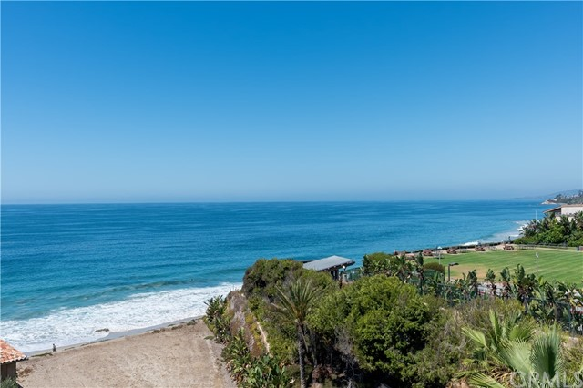 21 White Water Lane, Dana Point, CA 92629