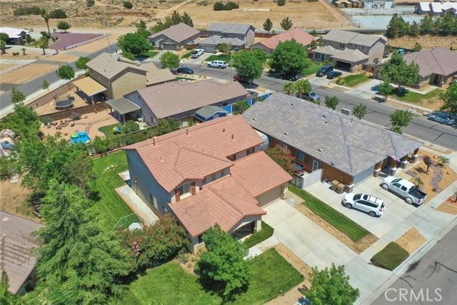 8443 Fillmore Ct, Oak Hills, CA 92344 Photo 50