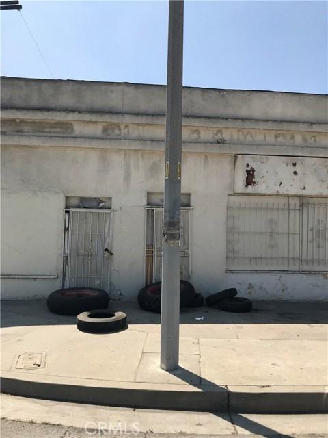 418 E Rosecrans Avenue, Compton, CA 90221