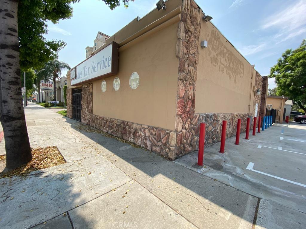 6432  Florence Avenue