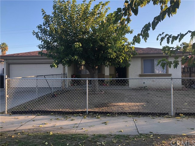 Listing Details for 741 Johnston Avenue, Hemet, CA 92543