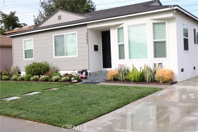 3562 Stevely Av, Long Beach, CA 90808 Photo