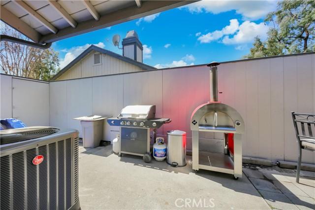4622 San Jose St, Montclair, CA 91763 Photo 29
