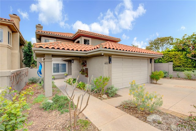 603 Elvira Avenue, Redondo Beach, CA 90277