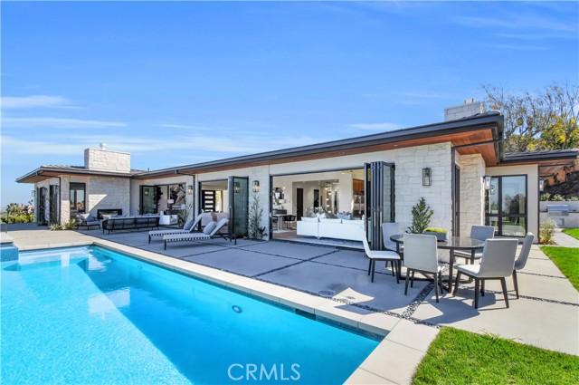 69. 905 Via Del Monte Palos Verdes Estates, CA 90274
