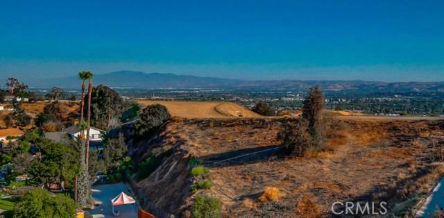 4518 Broken Spur Rd, La Verne, CA 91750 Photo 2