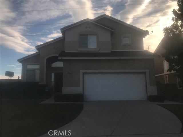 6979 Dorchester Place, Rancho Cucamonga, CA 91739