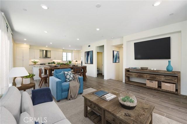 228 Harringay, Irvine, California 92618, 3 Bedrooms Bedrooms, ,3 BathroomsBathrooms,For Sale,Harringay,OC20123789