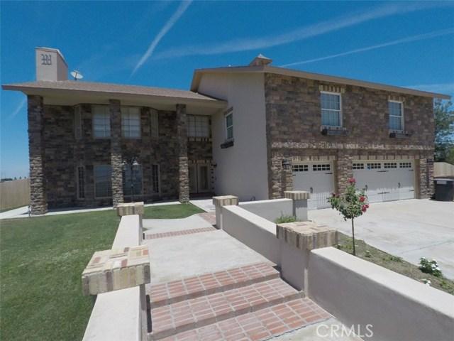 22020 Stockdale, Bakersfield, CA 93314