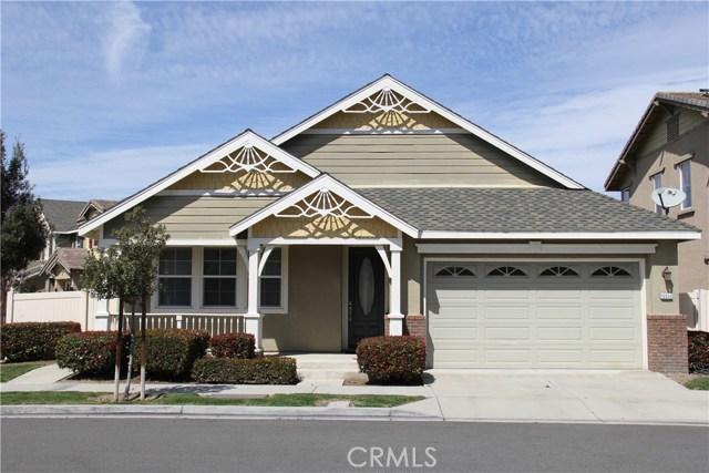 10858 Sinclare Circle, Loma Linda, CA 92354