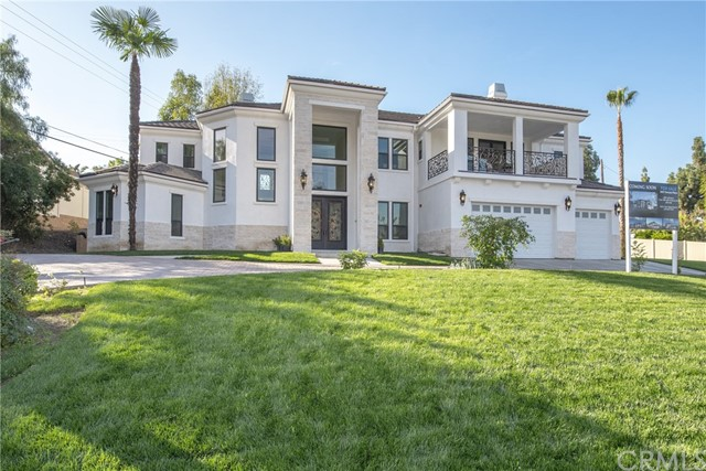 3101 Terraza Place, Fullerton, CA 92835
