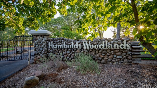 0 Woodland Park Dr, Forest Ranch, CA 95942 Photo 2