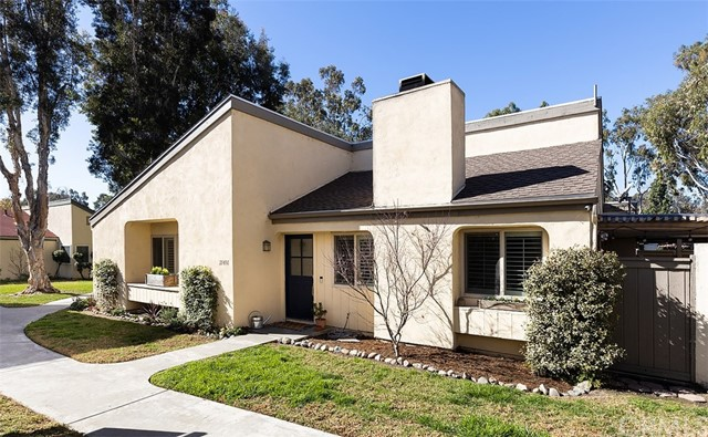 Photo of 31416 Windsong Drive, San Juan Capistrano, CA 92675