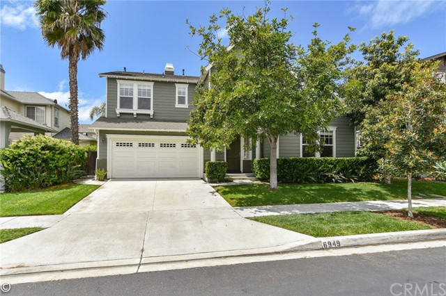 6949 Waters End Dr, Carlsbad, CA 92011 Photo 2