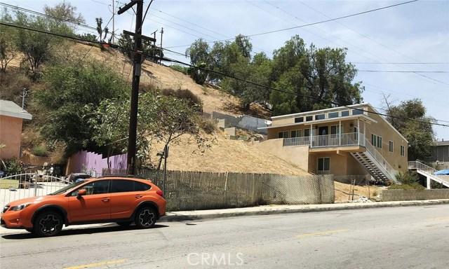 1019 N Gage Av, City Terrace, CA 90063 Photo 5