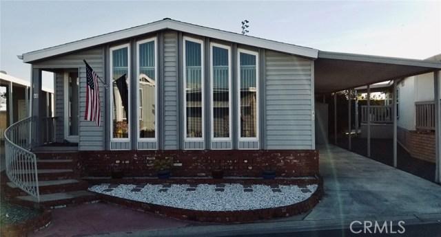 10681 Oak Street 48, Los Alamitos, CA 90720