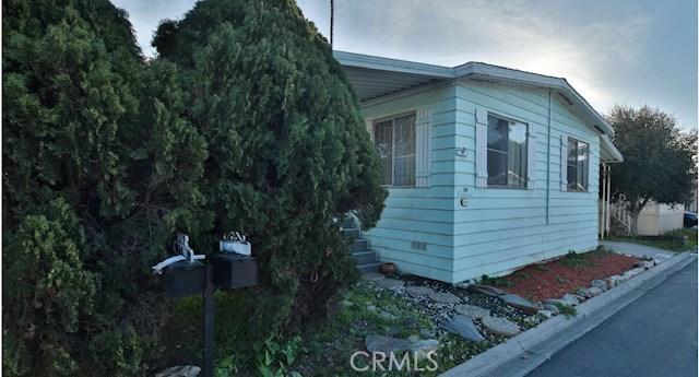 17701 Avalon Boulevard 92, Carson, CA 90746