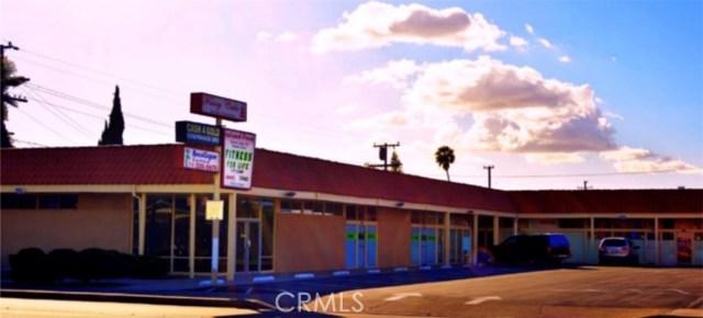 1211 S Western Avenue 1213, Anaheim, CA 92804
