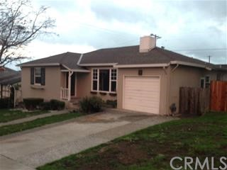 1659 JUNIPER Avenue, San Bruno, CA 94066