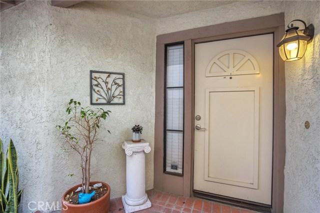 18 Appomattox, Irvine, CA 92620 Photo 20
