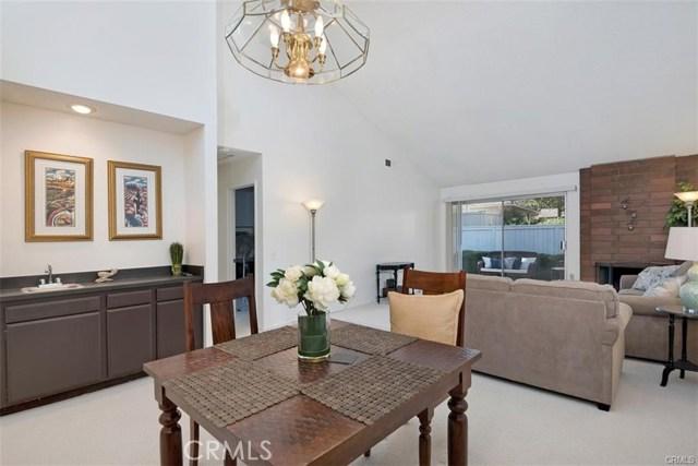 5082 Apple Tree, Irvine, CA 92612 Photo 6