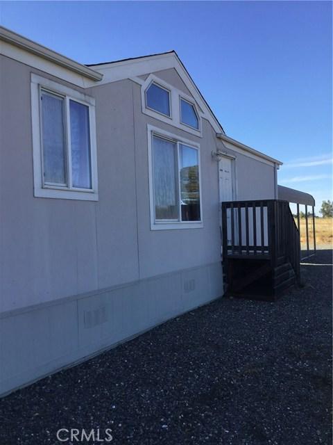10713 Cody, Red Bluff, CA 96080