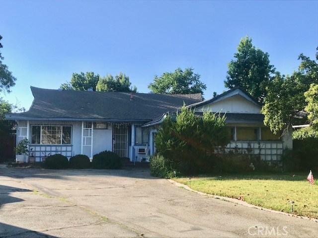 14875 Novice Street, North Hills, CA 91343
