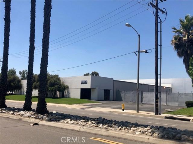509 W Terrace Drive, San Dimas, CA 91773