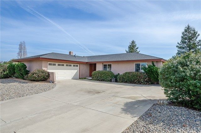 484 Highland Drive, Santa Maria, CA 93455