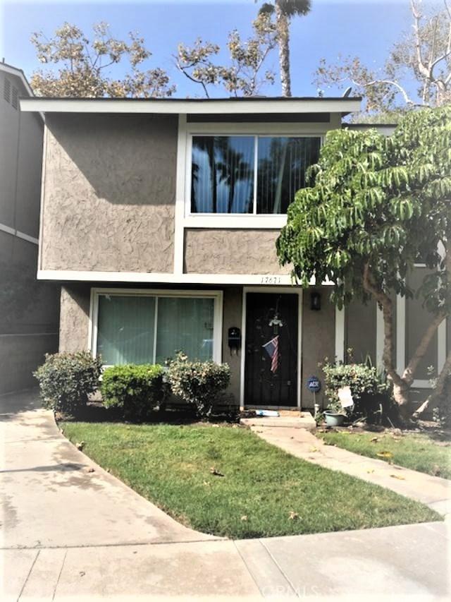 17671  Brittany Lane, Huntington Beach, California