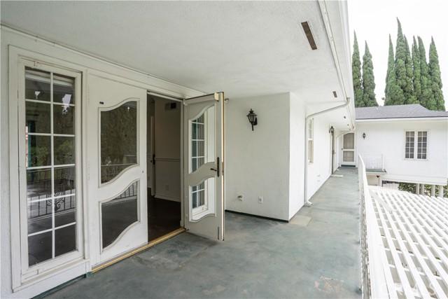 25. 1443 S Alpine Drive West Covina, CA 91791