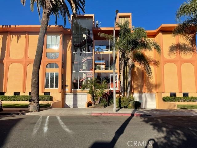 382 Coronado Av, Long Beach, CA 90814 Photo