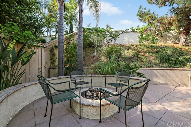1616 Corte Orchidia, Carlsbad, CA 92011 Photo 40