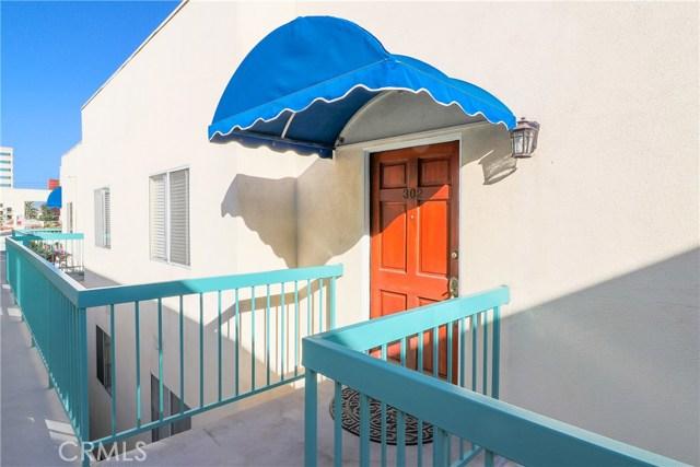 345 N Kenwood Street 302, Glendale, CA 91206