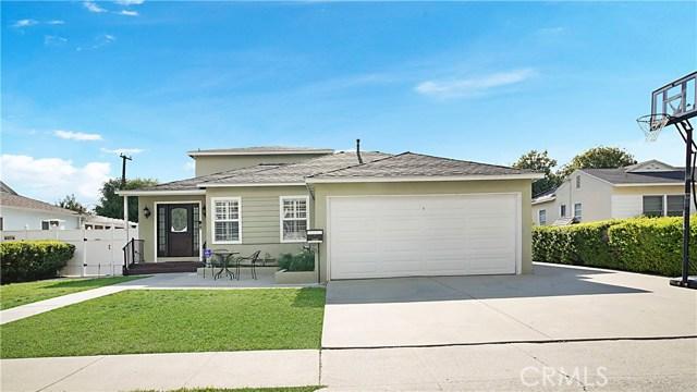 14528 Cullen Street, Whittier, CA 90603