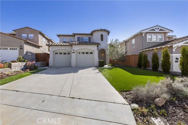 729 San Angelo Place, Chula Vista, CA 91914