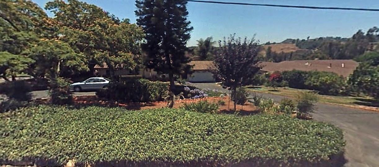272 Rancho Camino, Fallbrook, CA 92028